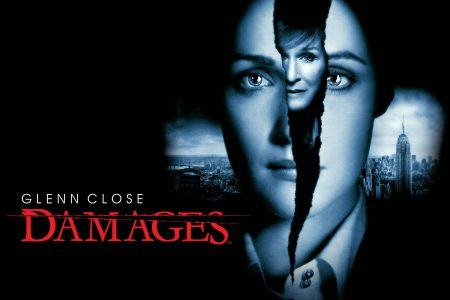 Damages Theme Song
