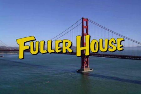 Fuller House Theme Song