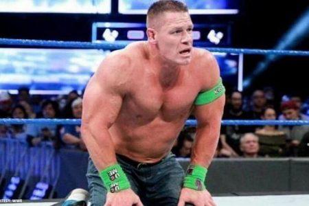 John Cena Theme Song
