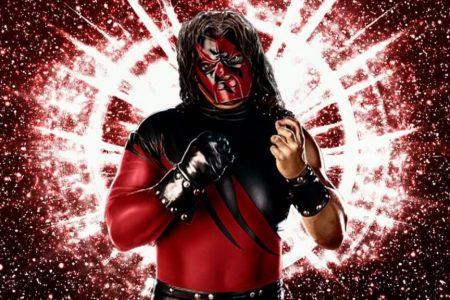 Kane Theme Song