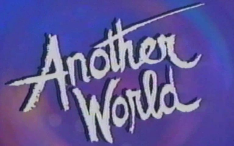 Another World theme song